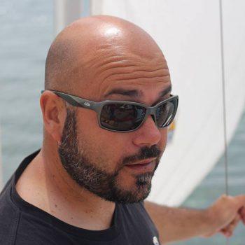 Vittorio Macciocco